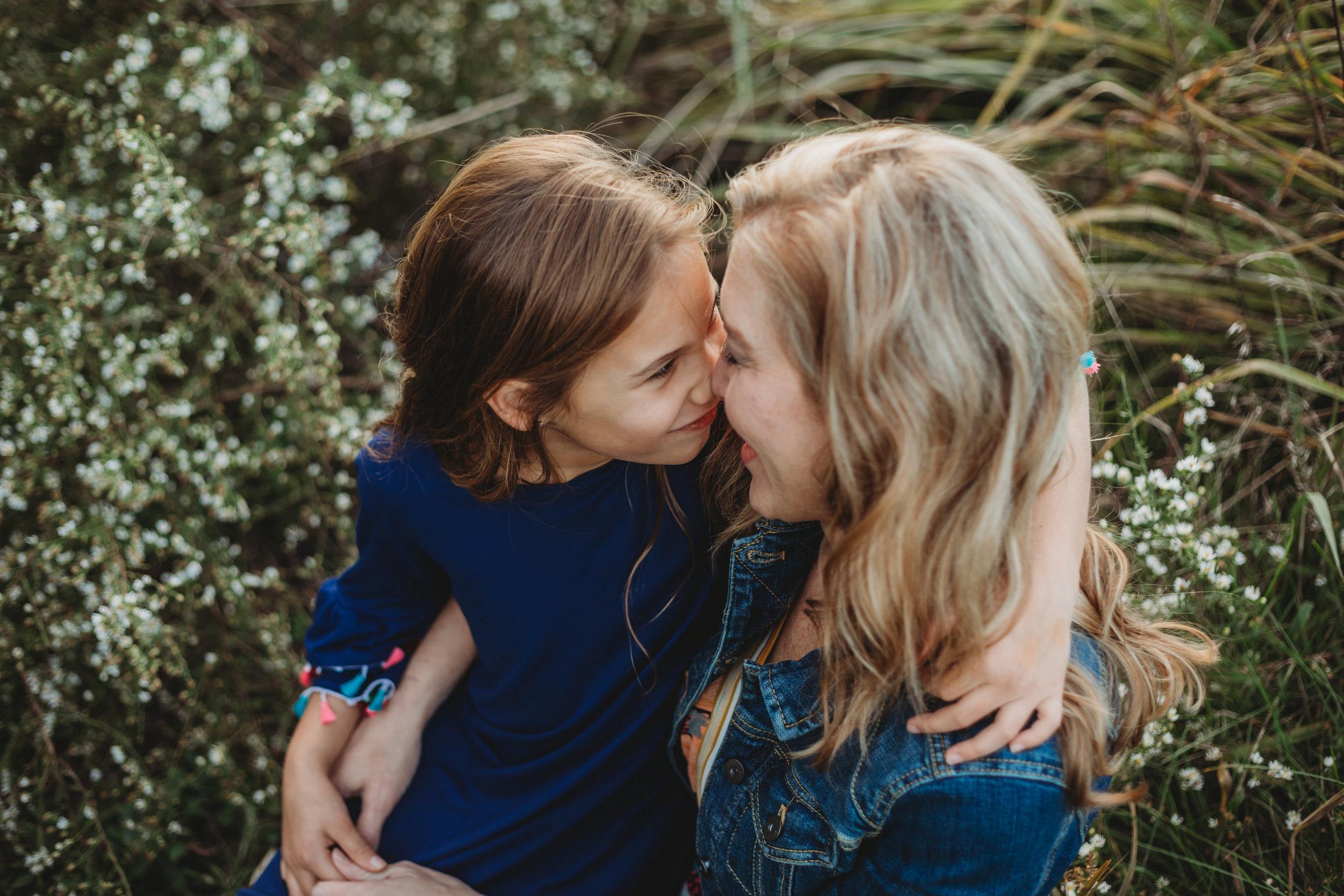 Kansas City_Mothers Day_Photos