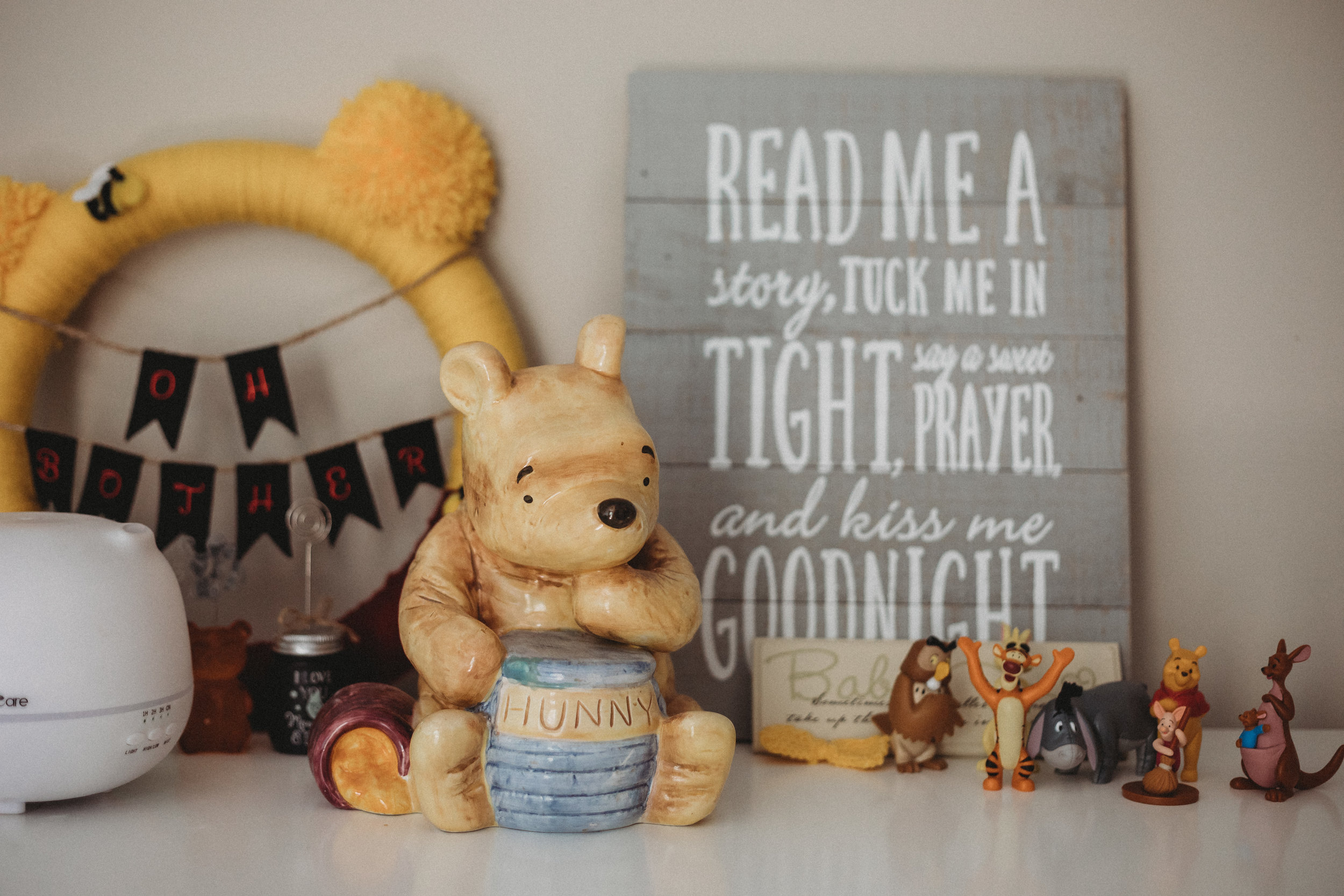Hundred-Acre-Boy-Nursery.jpg