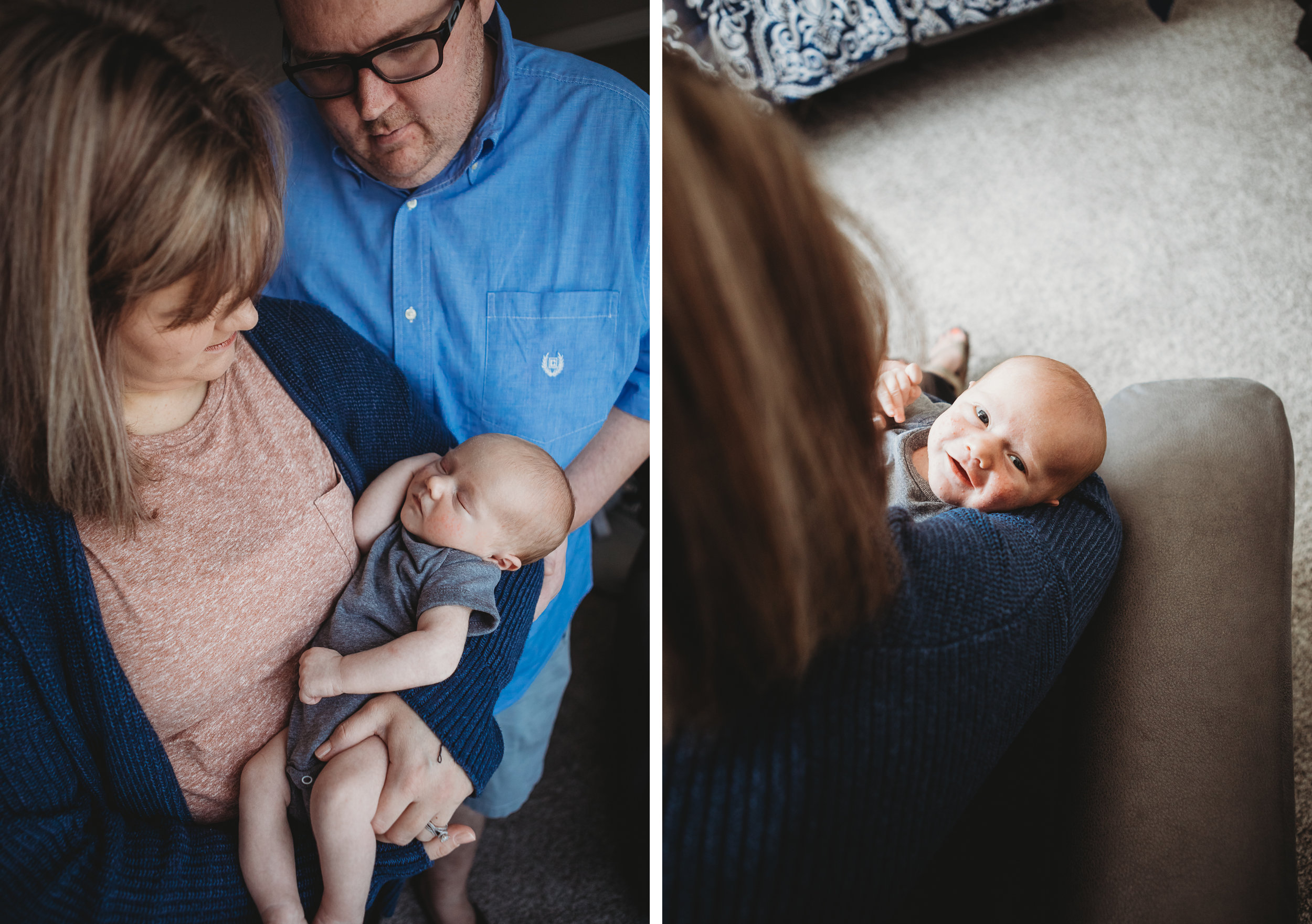 In-Home-Newborn-Photographer.jpg