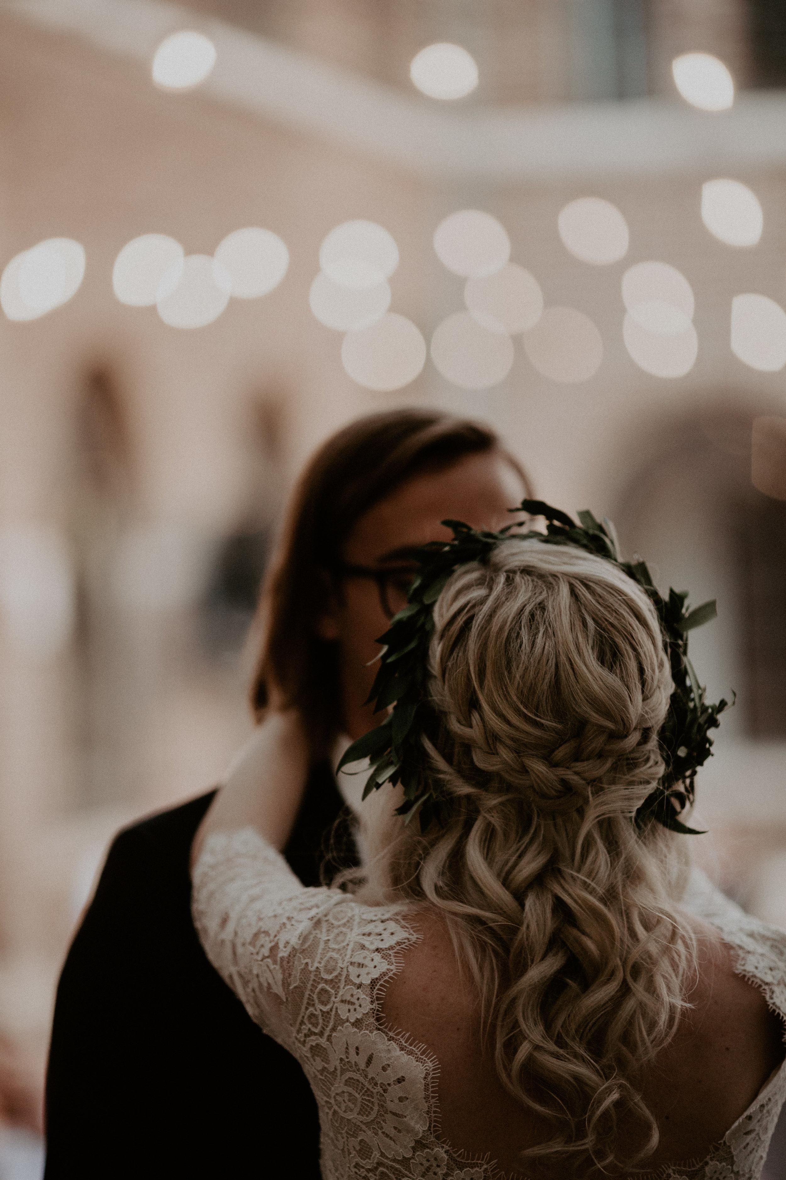 Tyler_Blake_Crossroads_Wedding-EDIT-822.JPG