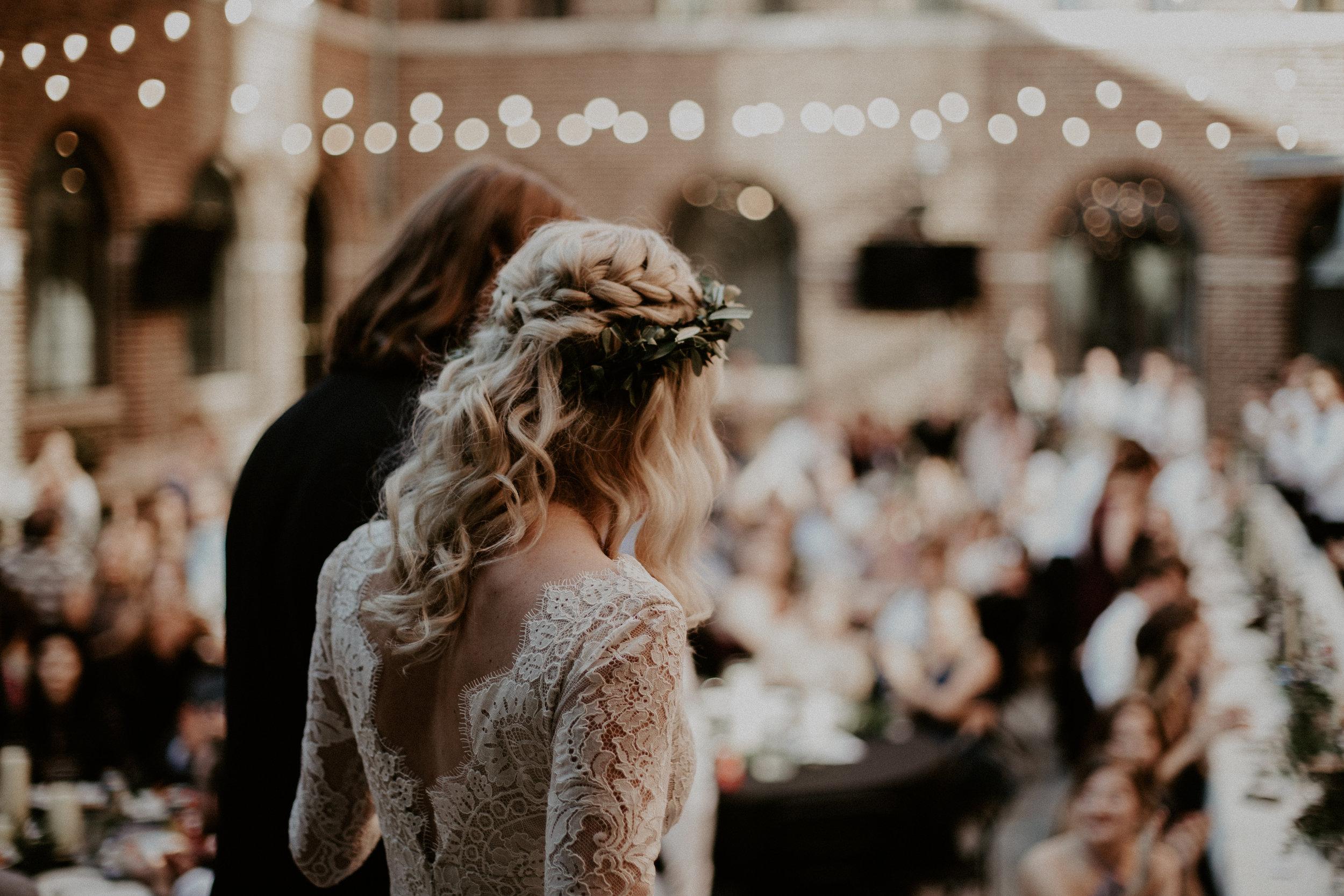 Tyler_Blake_Crossroads_Wedding-EDIT-735.JPG