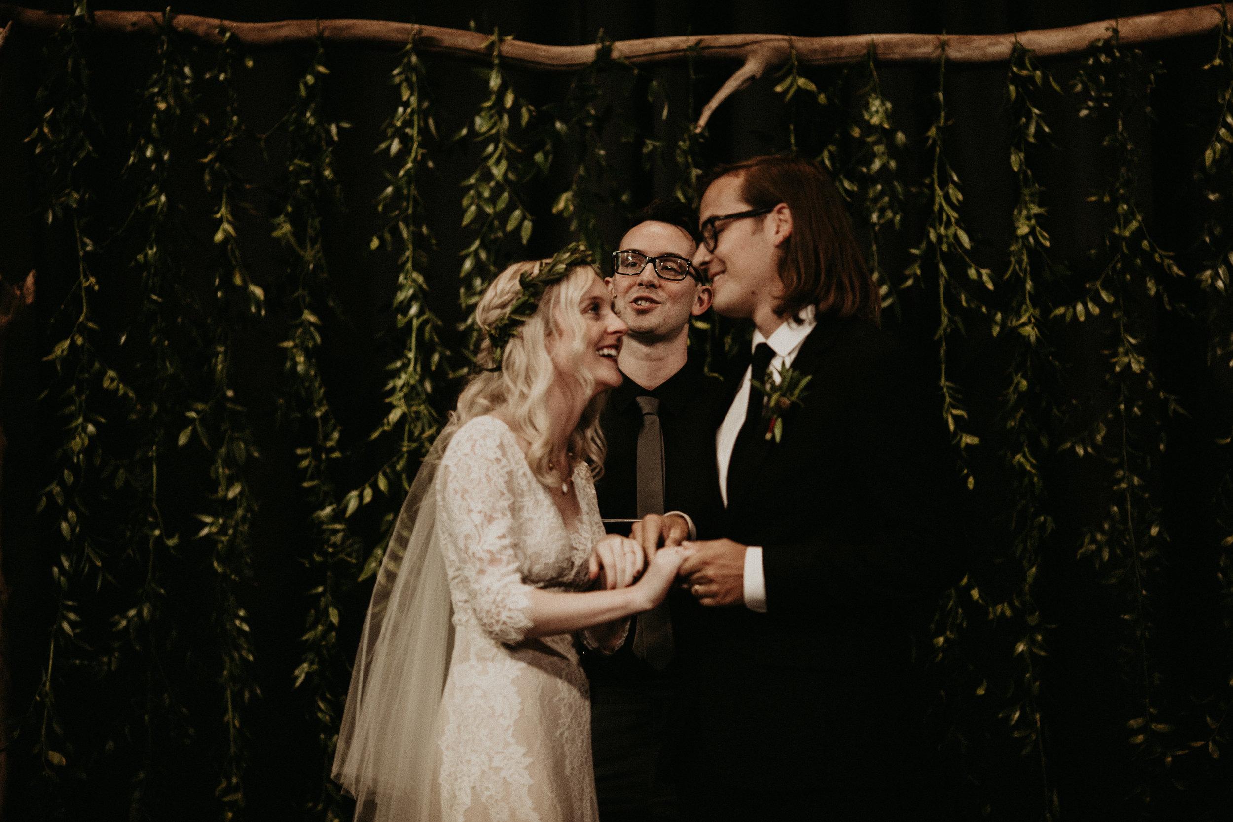 Tyler_Blake_Crossroads_Wedding-EDIT-607.JPG