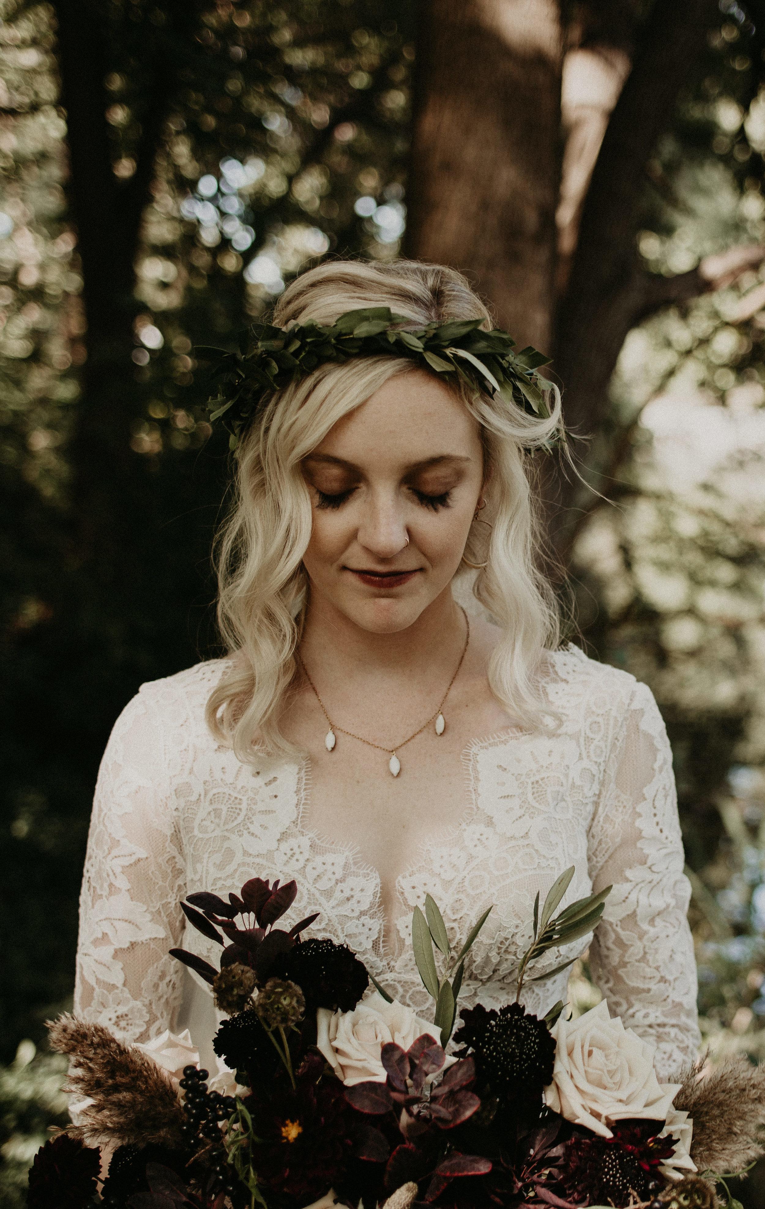 Tyler_Blake_Crossroads_Wedding-EDIT-455.JPG