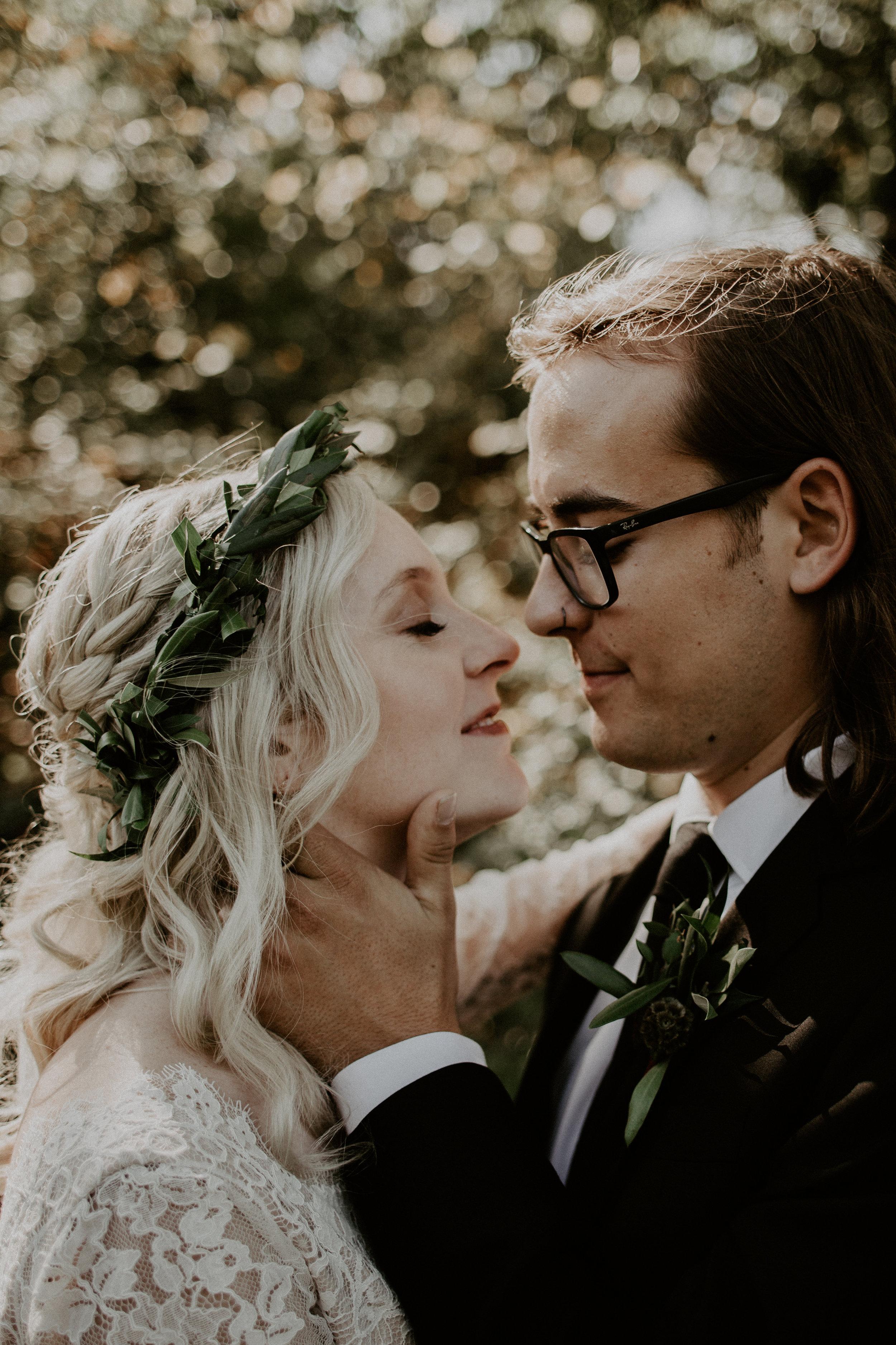 Tyler_Blake_Crossroads_Wedding-EDIT-426.JPG