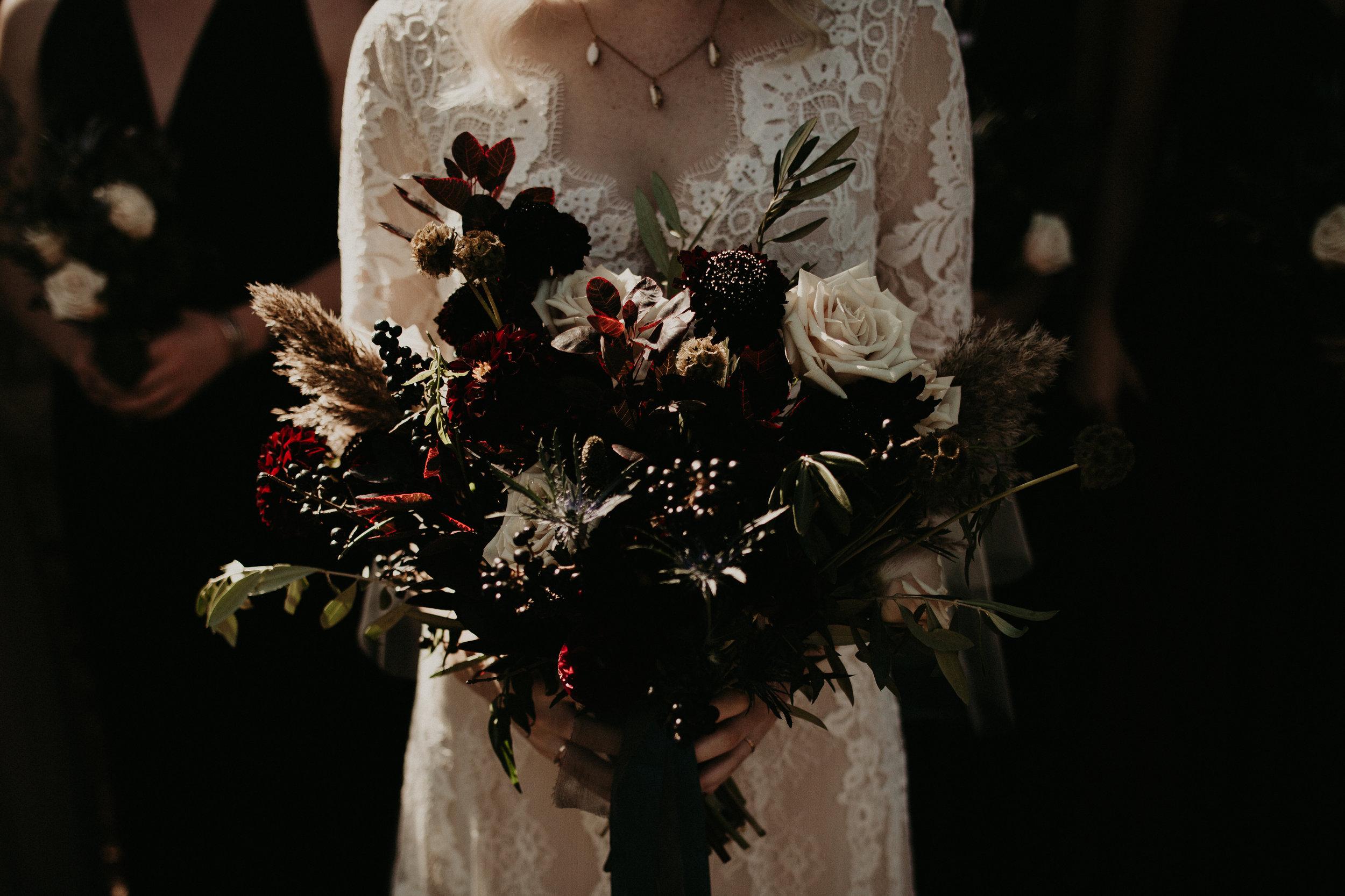 Tyler_Blake_Crossroads_Wedding-EDIT-346.JPG