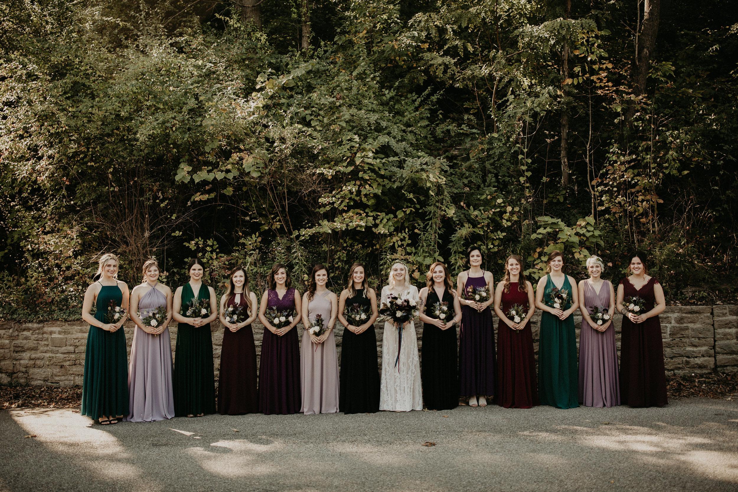 Tyler_Blake_Crossroads_Wedding-EDIT-155.JPG
