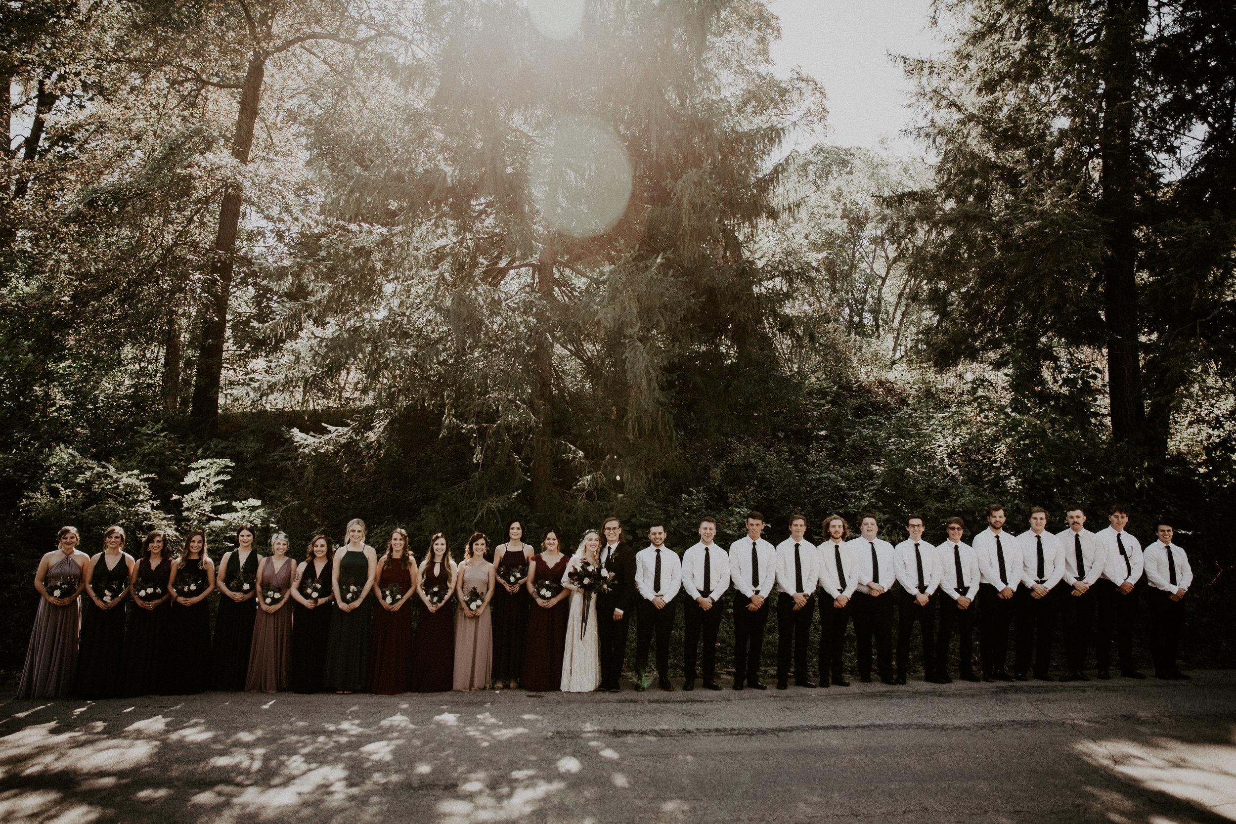 Tyler_Blake_Crossroads_Wedding-EDIT-131.JPG