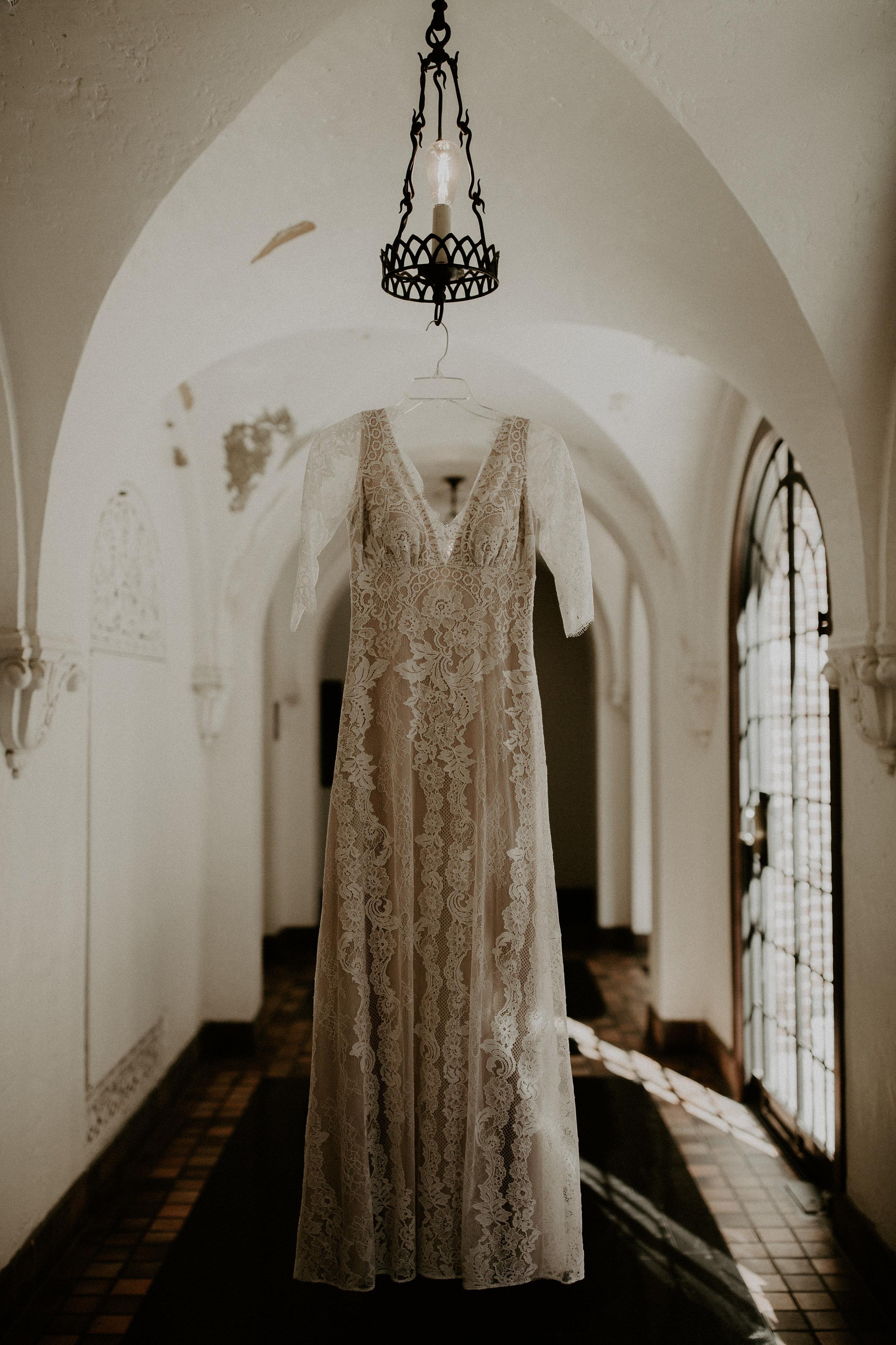 Tyler_Blake_Crossroads_Wedding-EDIT-27.JPG