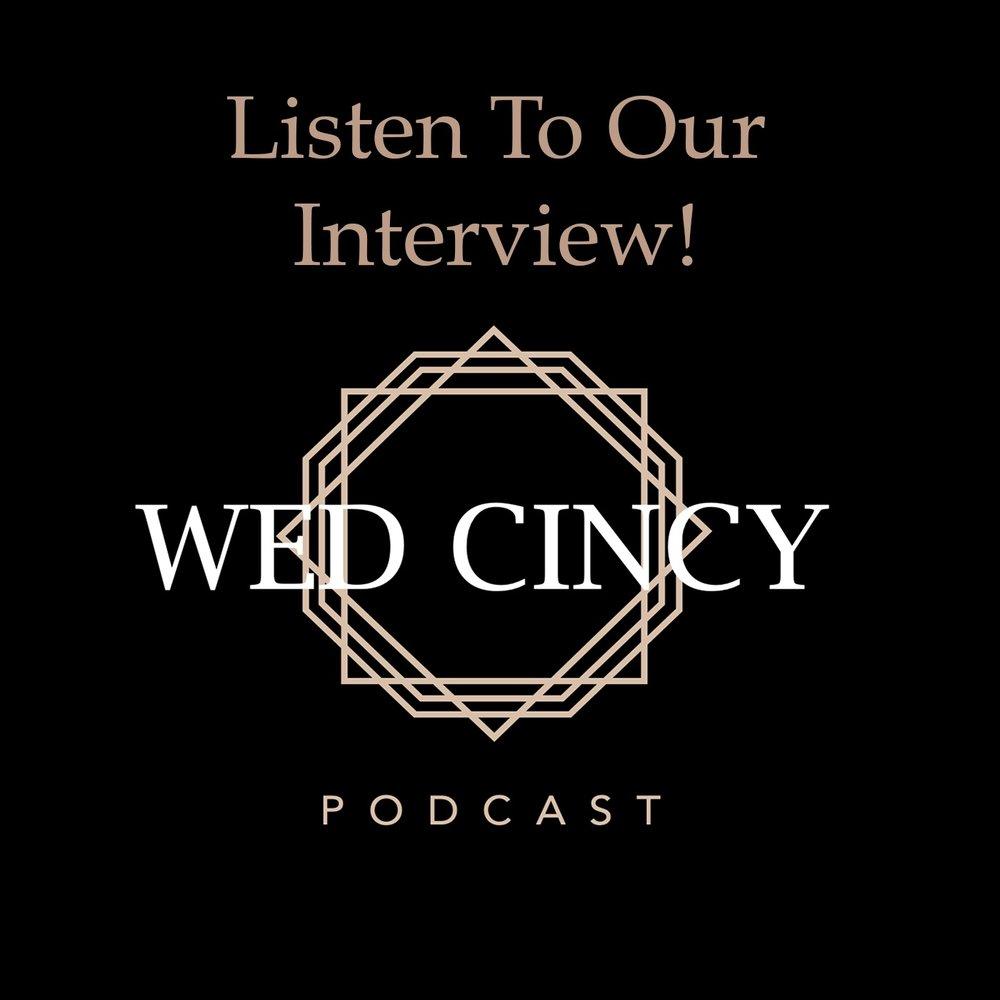 Wed+Cincy+Podcast.jpg