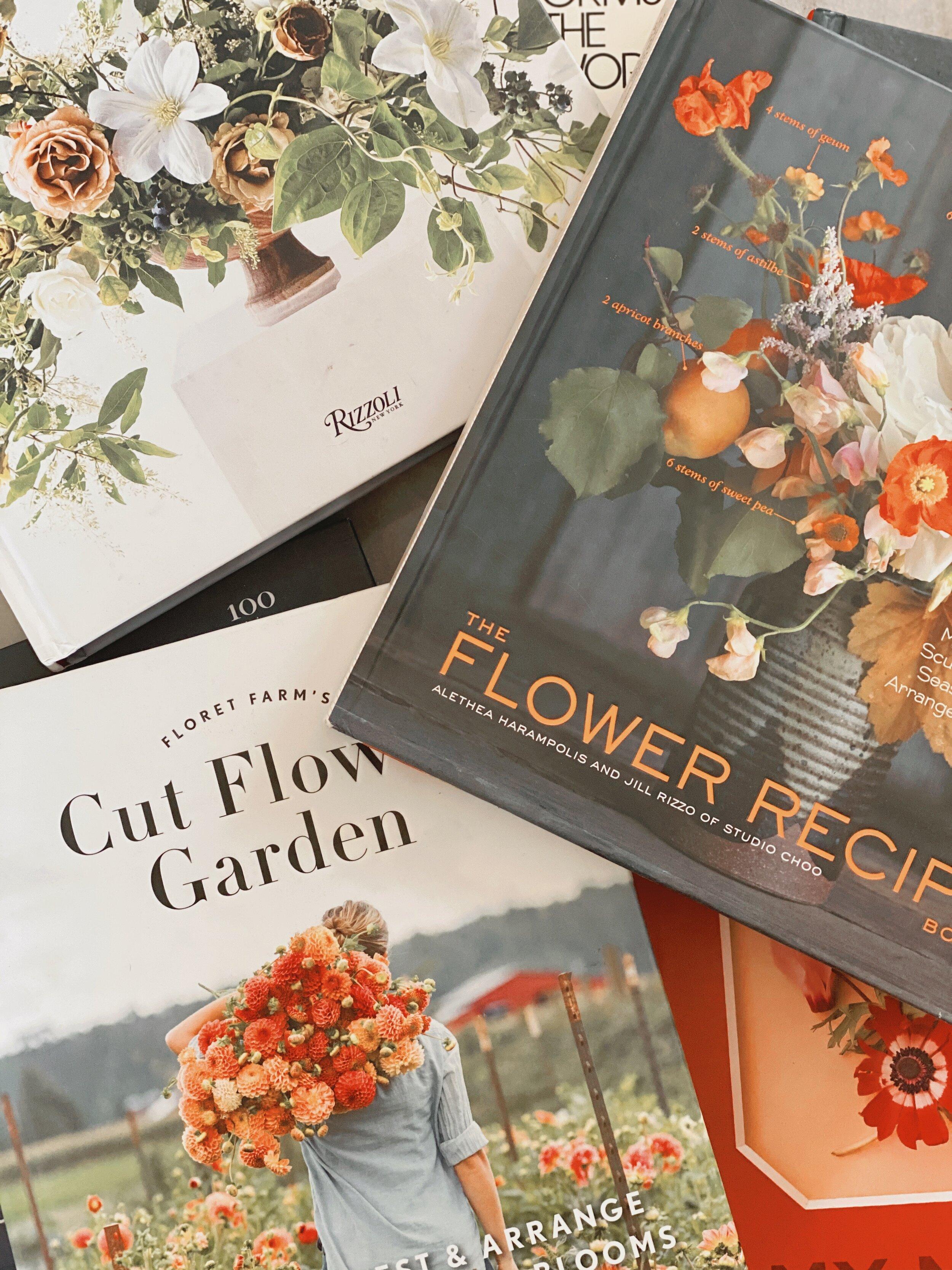 Floralbooks.JPG