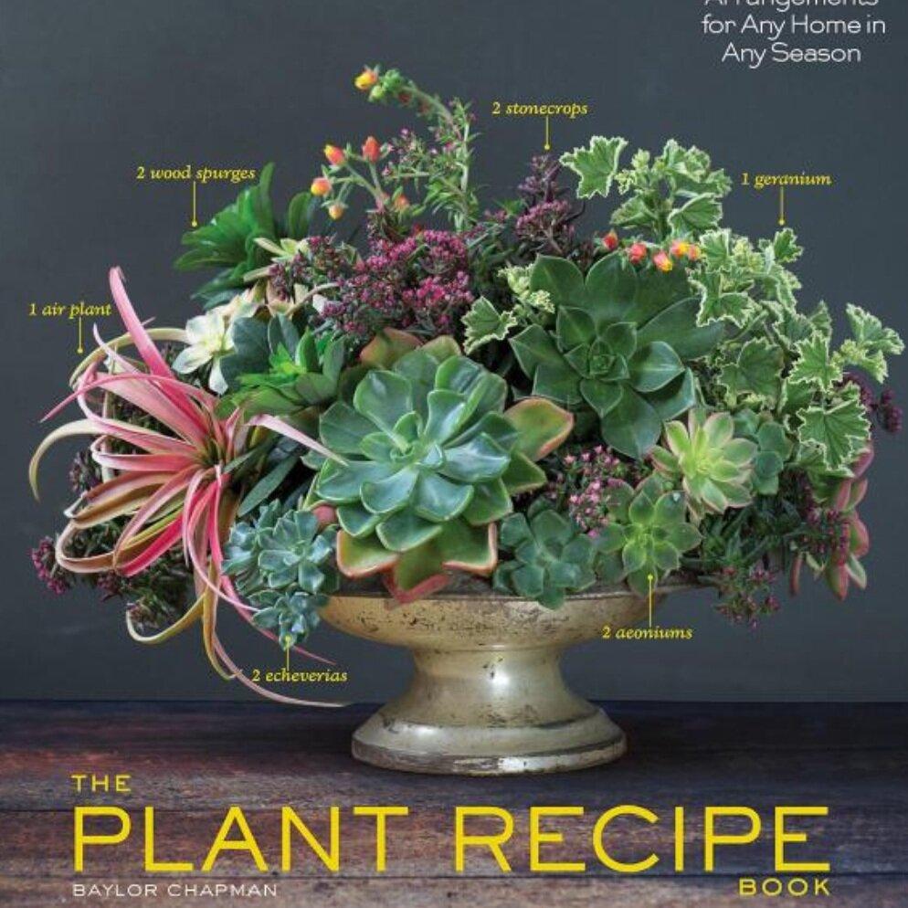 PlantRecipe.jpg