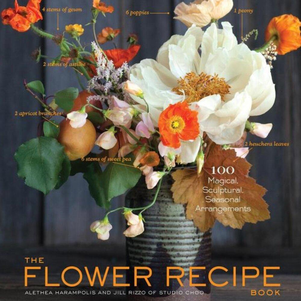 FlowerRecipe.jpg