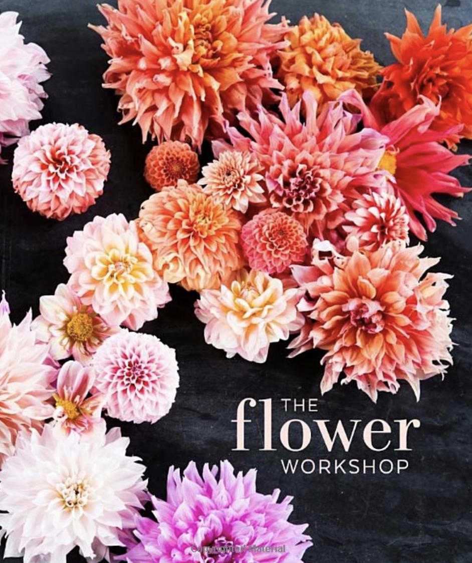 FlowerWorkshop.png