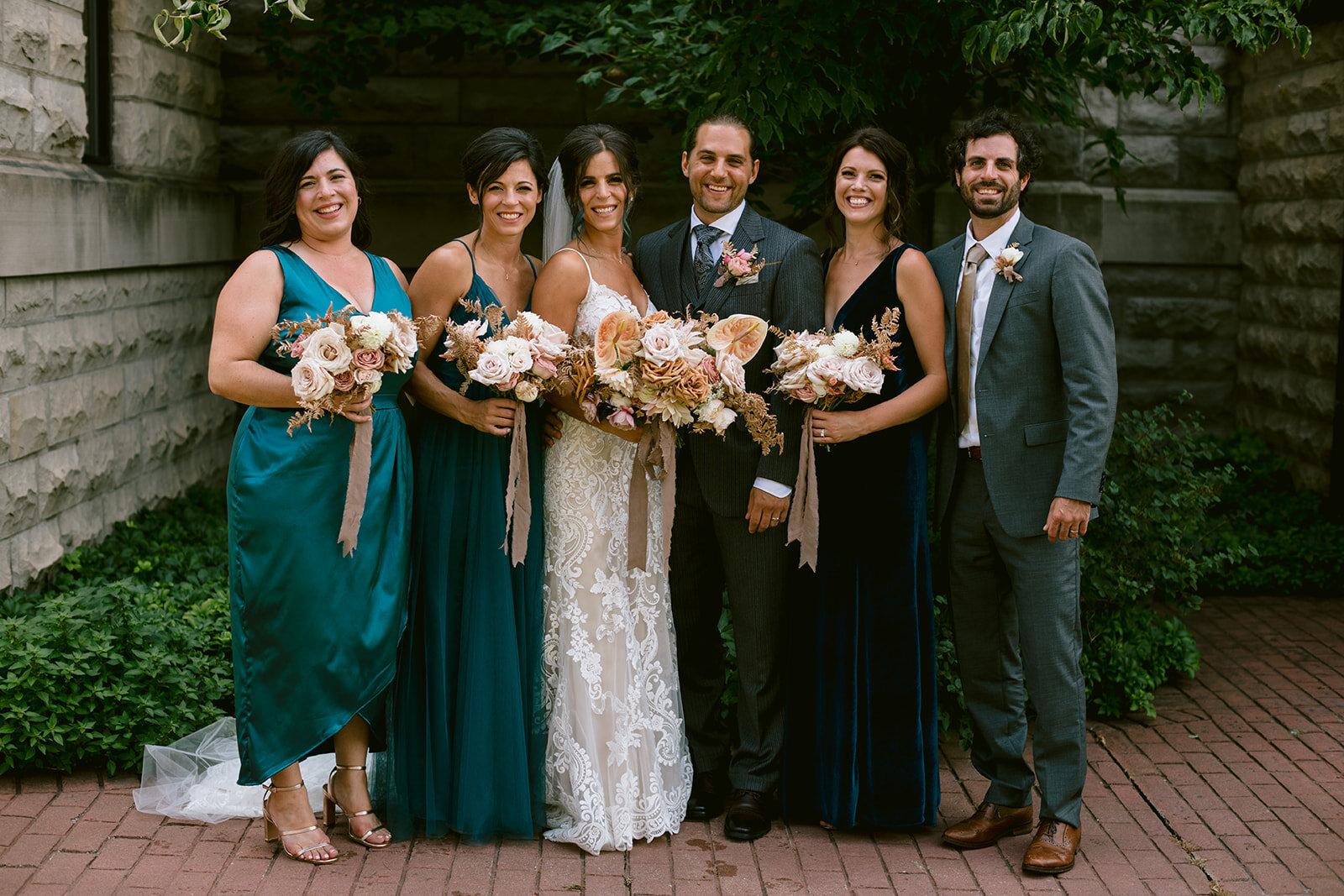 kera-anthony-wedding-previews-38.jpg