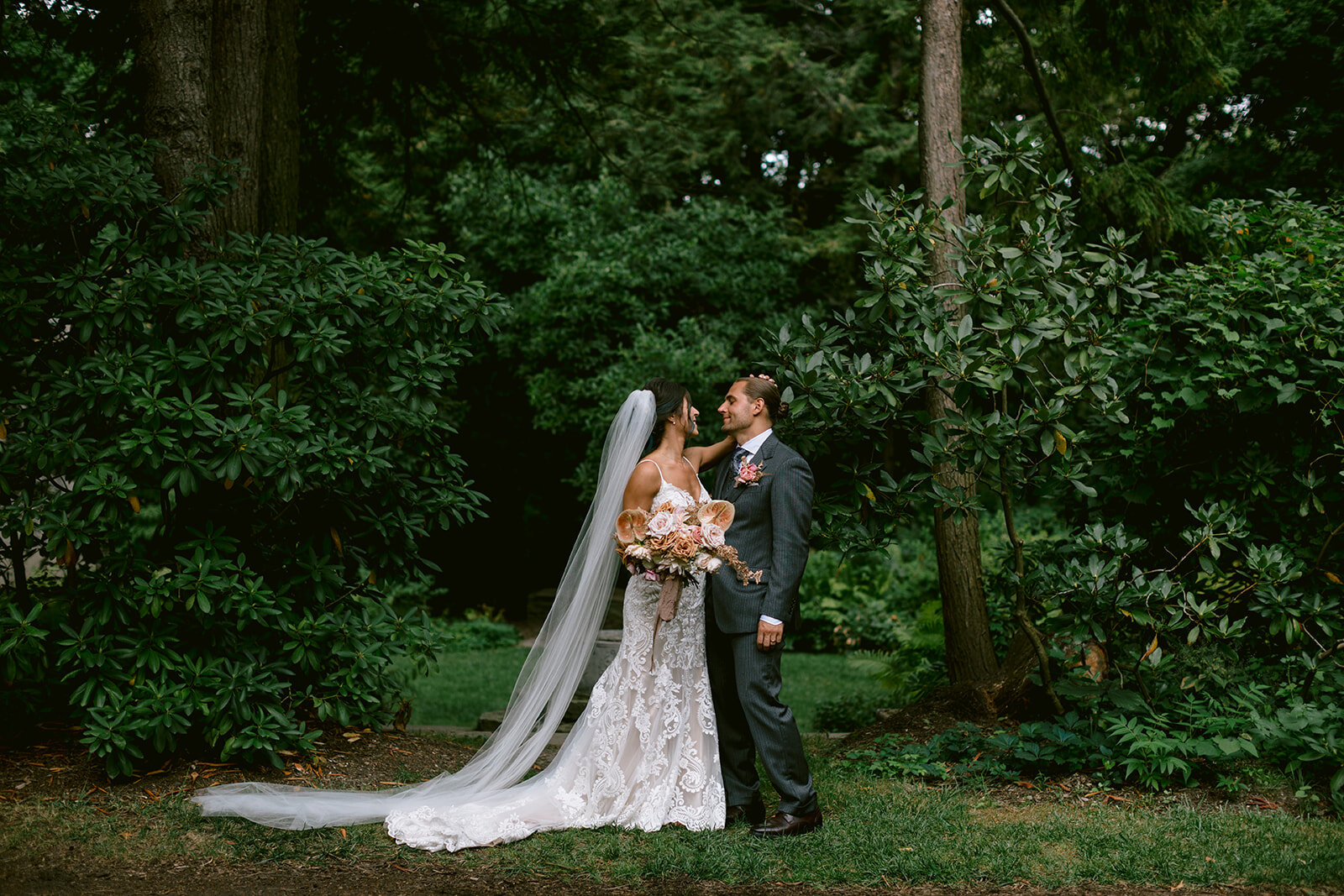 kera-anthony-wedding-previews-62.jpg