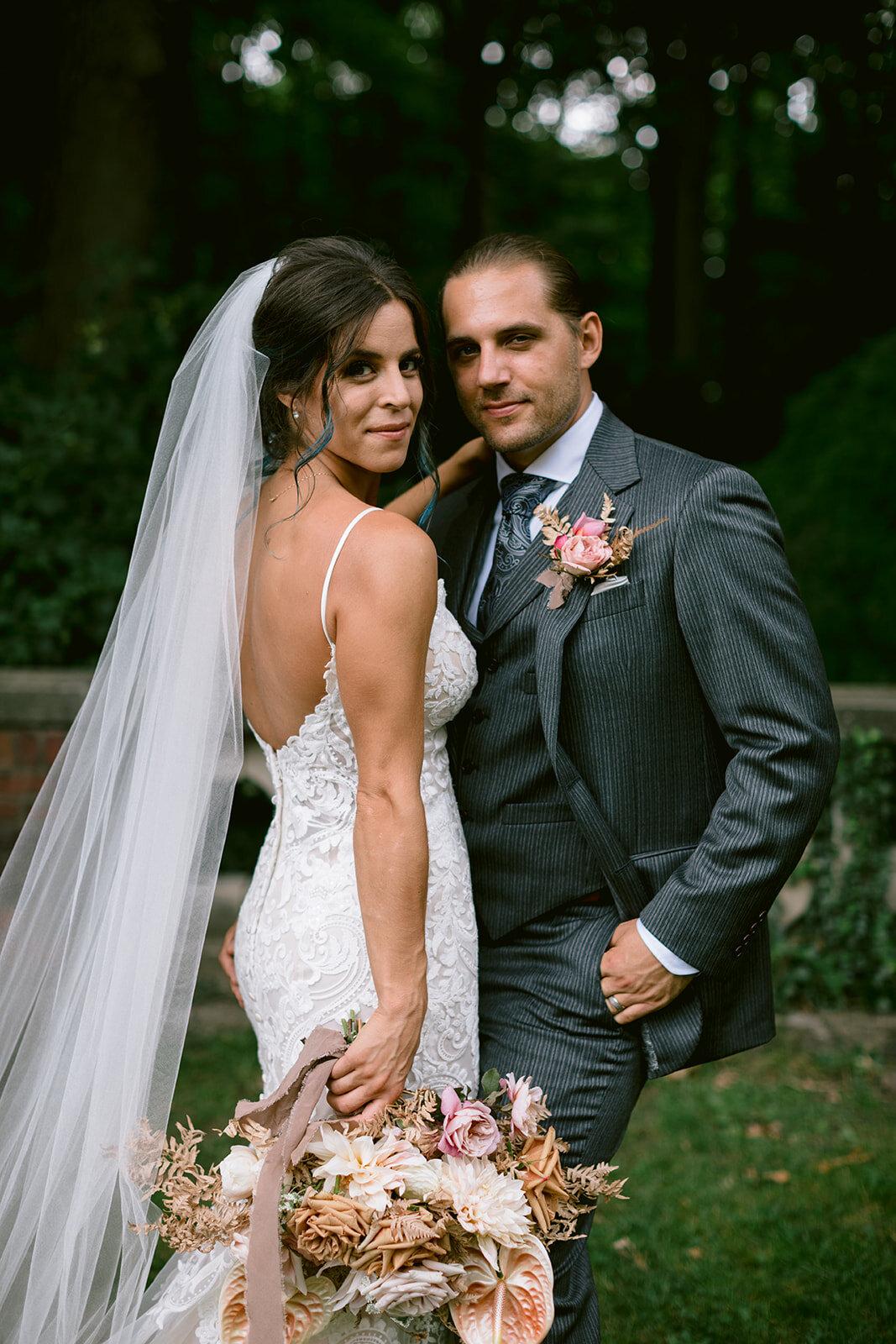 kera-anthony-wedding-previews-74.jpg