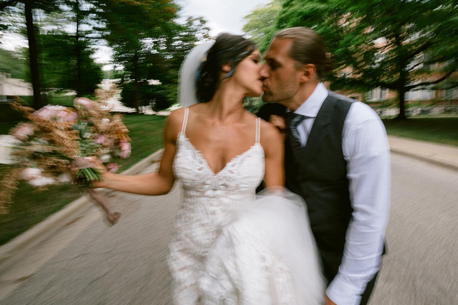 kera-anthony-wedding-previews-78.jpg