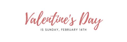 Valentine's Day_Header.png