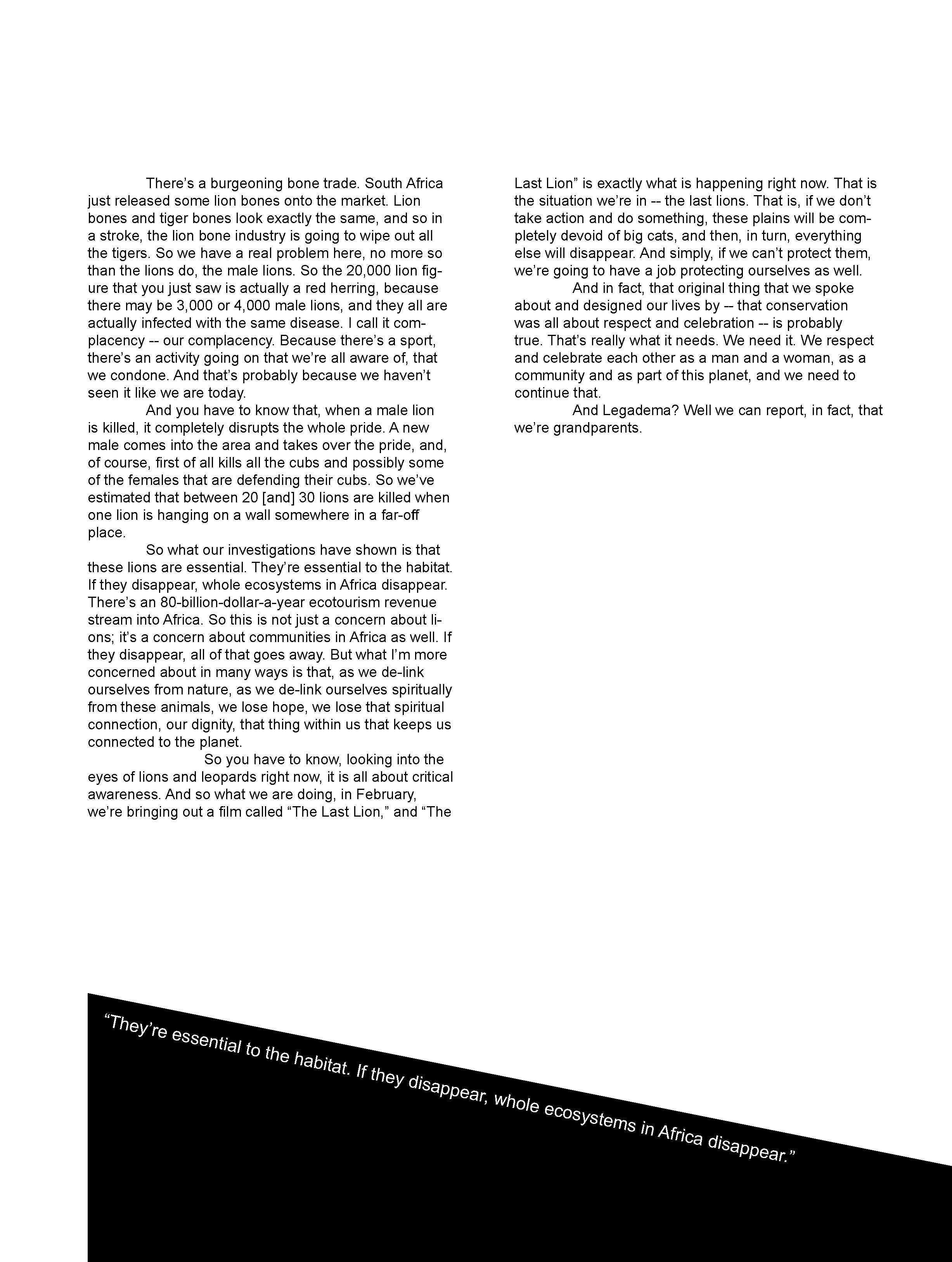 Magazine Layout Final(9).jpg