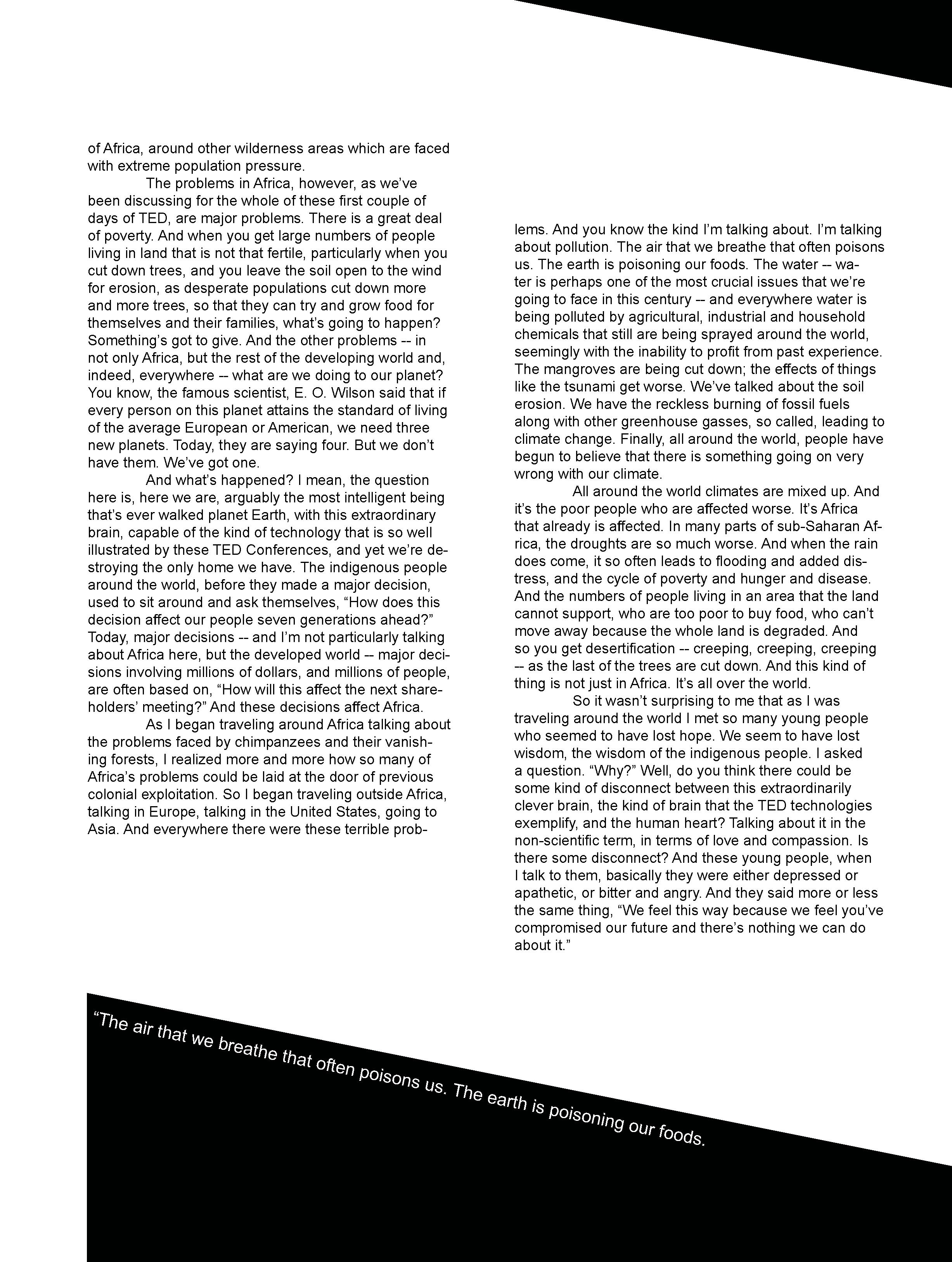 Magazine Layout Final(15).jpg