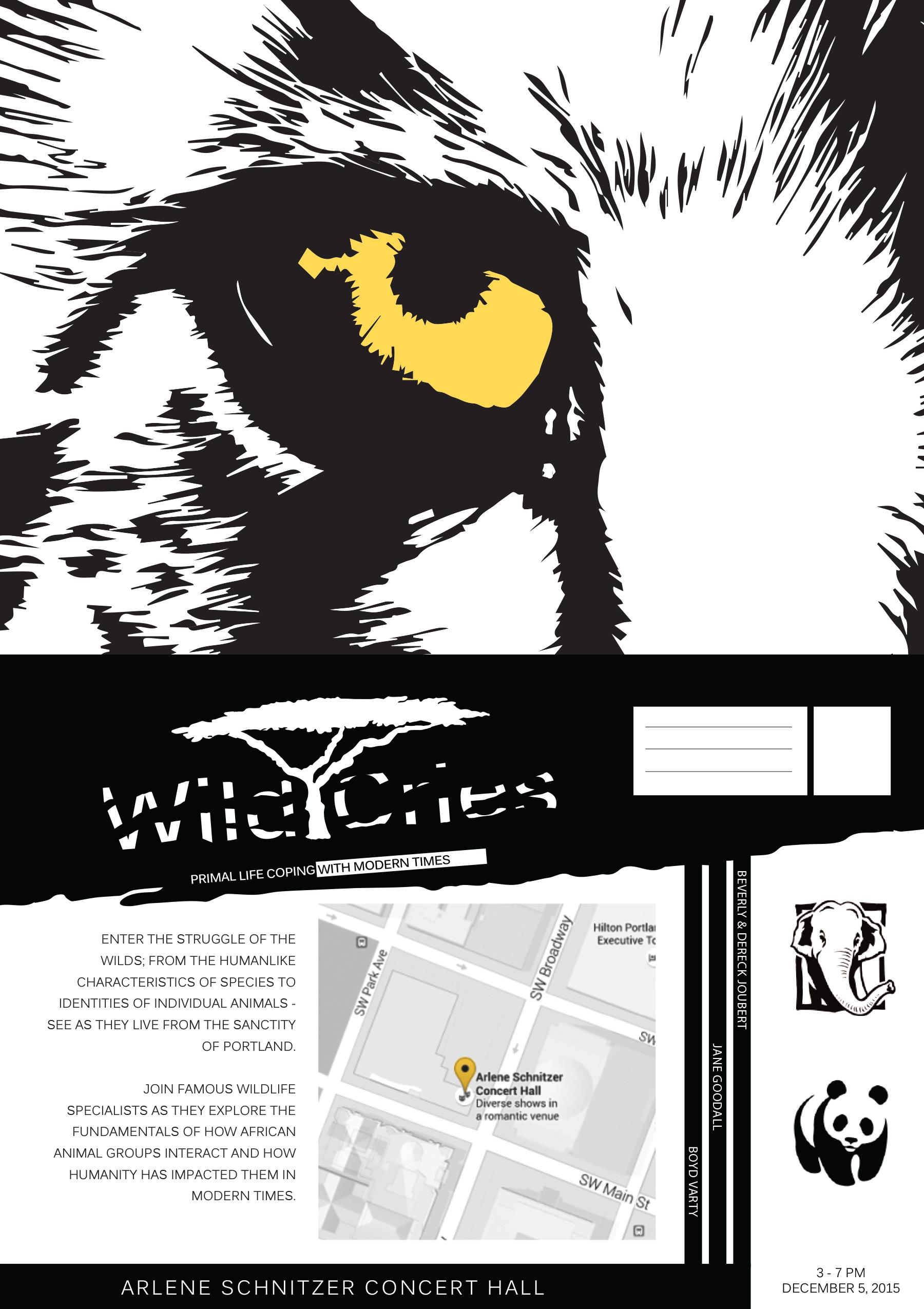 4 x 6 Postcard