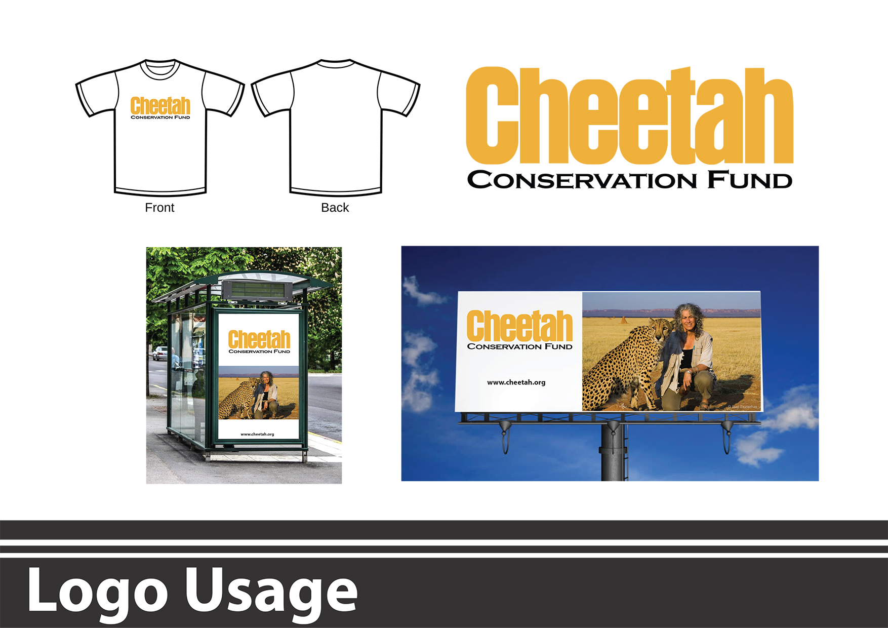 Cheetah Conservation Fund Brand Book (1)-10.jpg