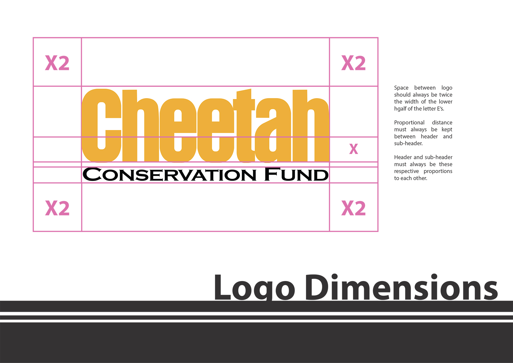 Cheetah Conservation Fund Brand Book (1)-11.jpg