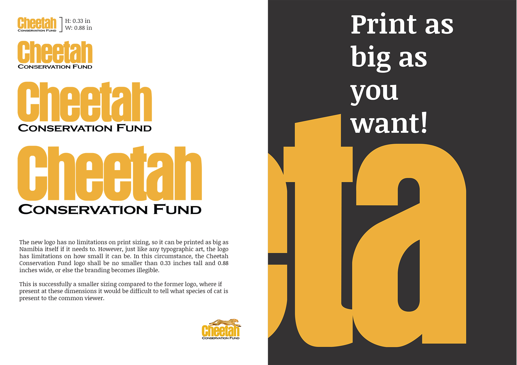 Cheetah Conservation Fund Brand Book (1)-12.jpg