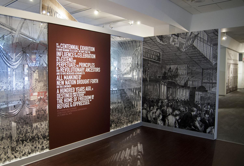 centennial-exhibition.jpg