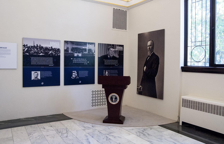 president-gallery.jpg