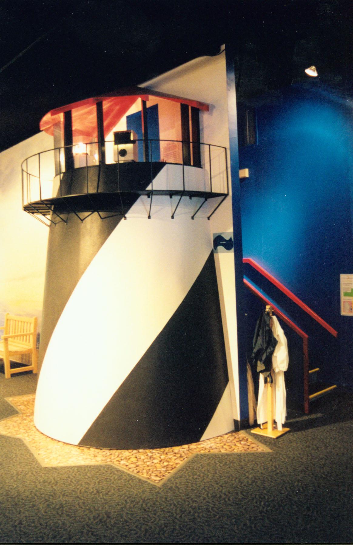 lighthouse-nopeeps.jpg