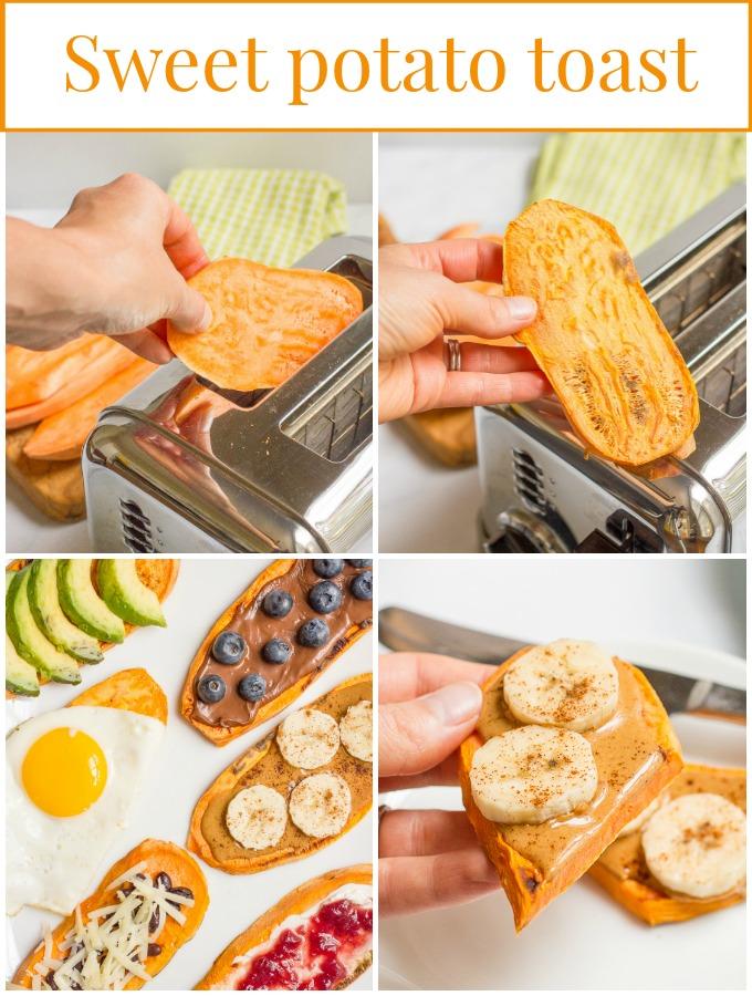 Sweet-potato-toast-text-collage.jpg