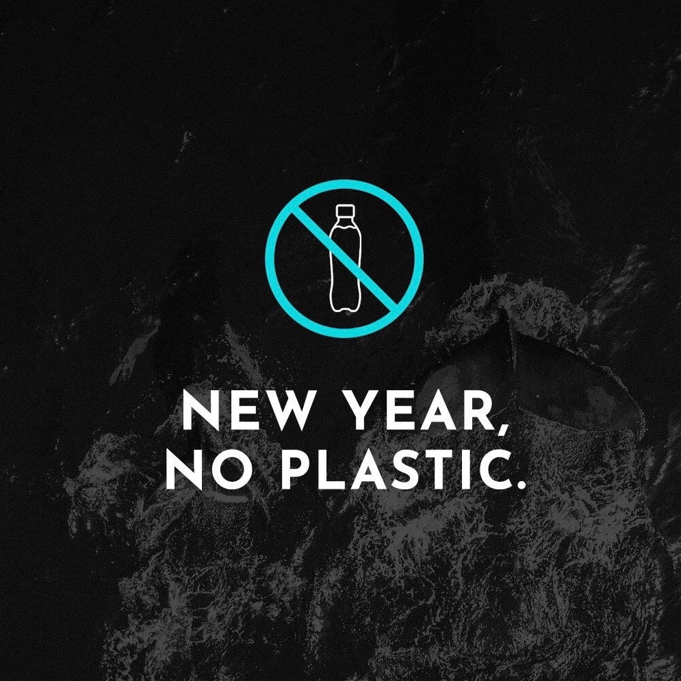 - We teamed up with Lonely Whale to transition away from single-use plastic water bottles before the end of 2018. This ocean-friendly move, driven by Midway art director, Kelsey Issel, will save over 25,000 plastic bottles on New Years Eve and over 300,000 in 2019.The Midway is the first independent cultural hub to support the city of San Francisco's commitment to move its properties away from single use plastic bottles.Join us.