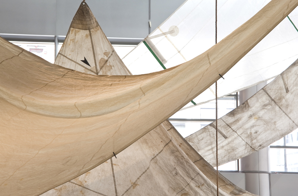Haberkorn,+Peter+-+Billy+Budd,+2013,+nylon+sails+and+rope+(detail+17a).jpg