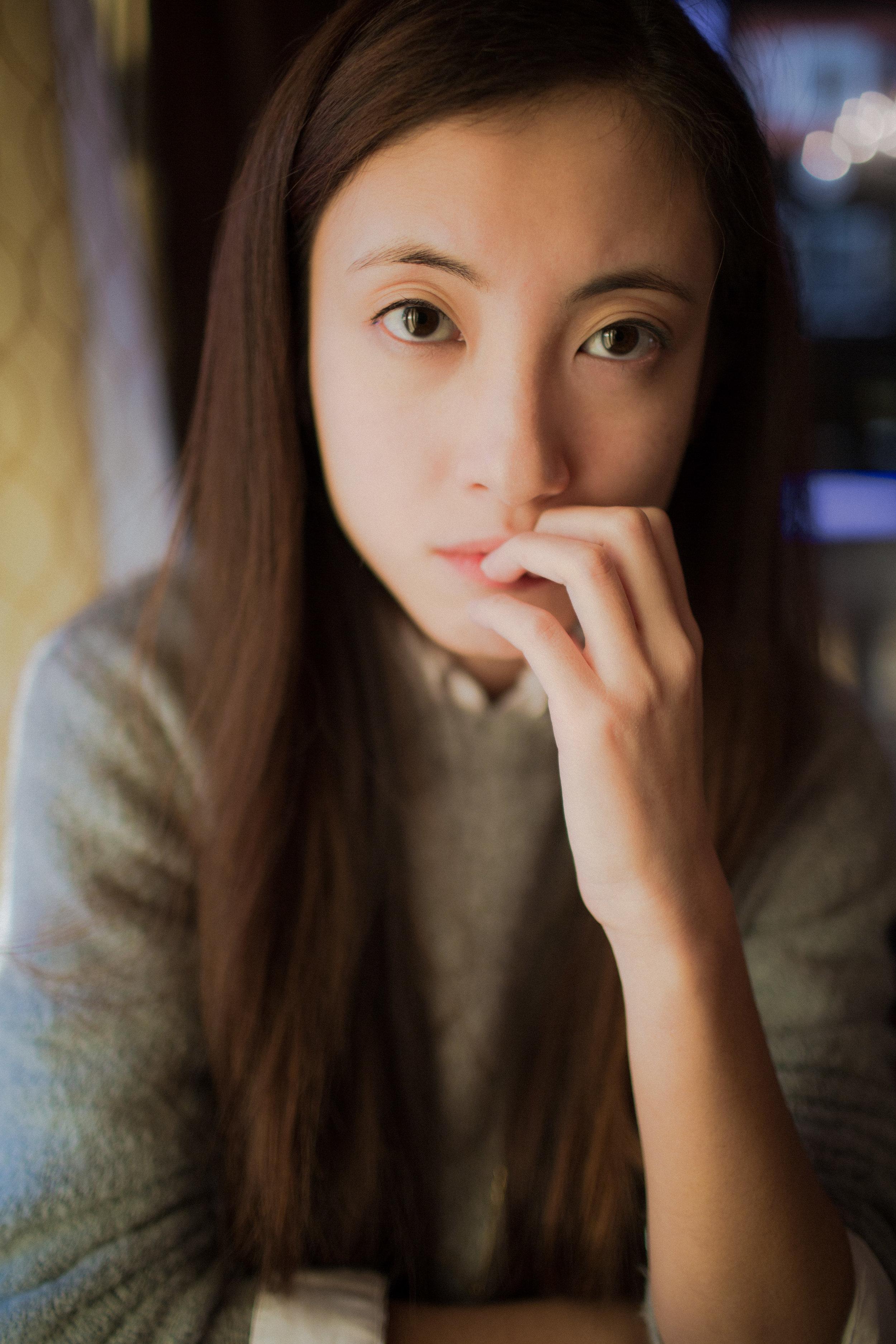 Yao_Wang_01.jpg