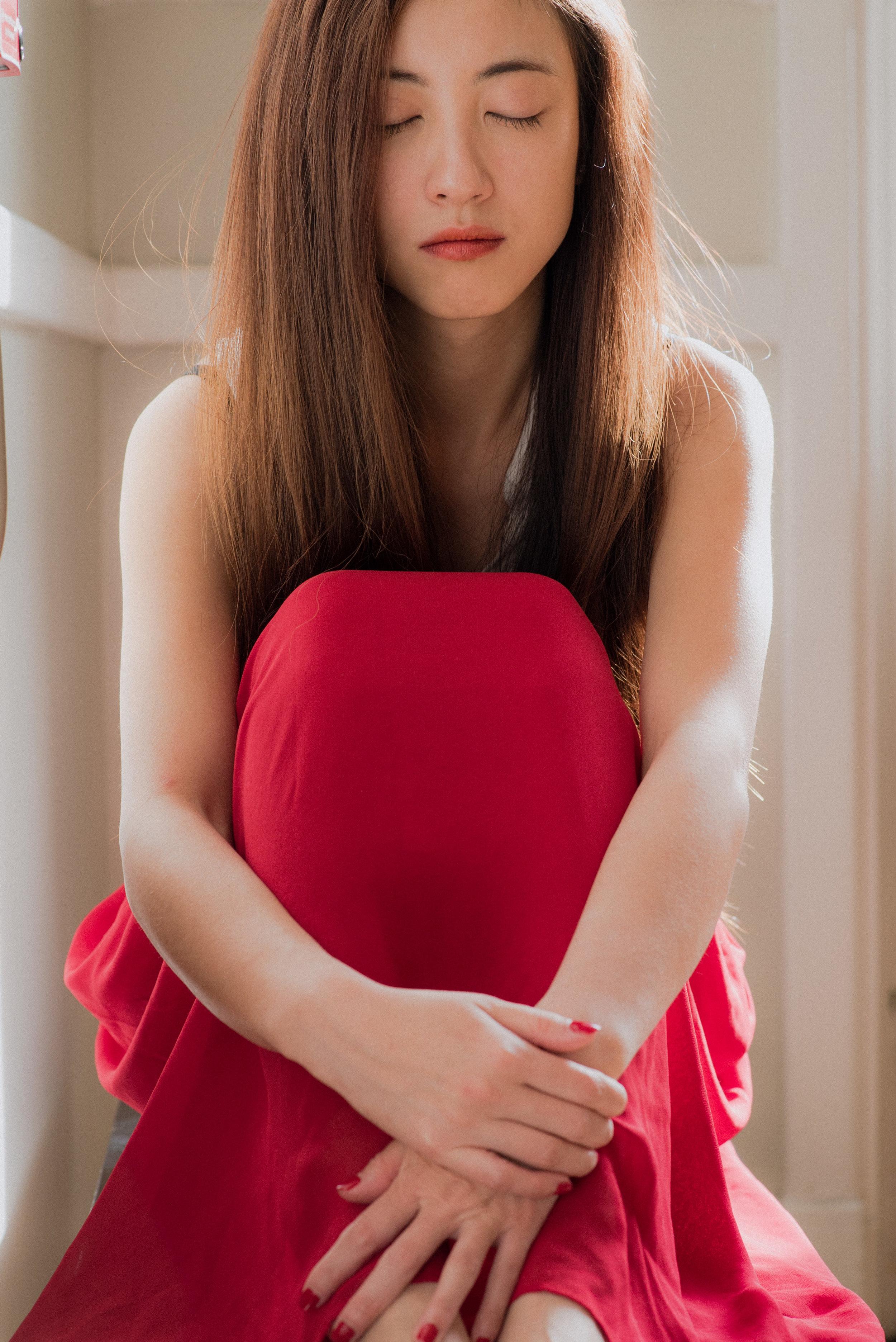 Yao_Wang_04.jpg