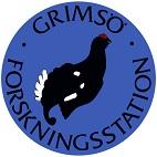 Grimsö_logo_sve_färg_142x142 rev.jpg