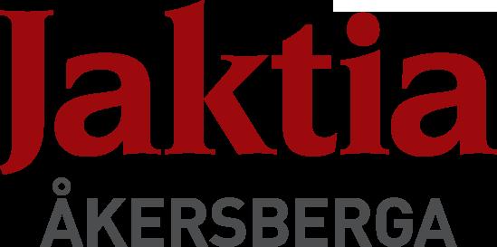 Jaktia Åkerberga