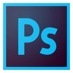 adobe-photoshop-520074.png