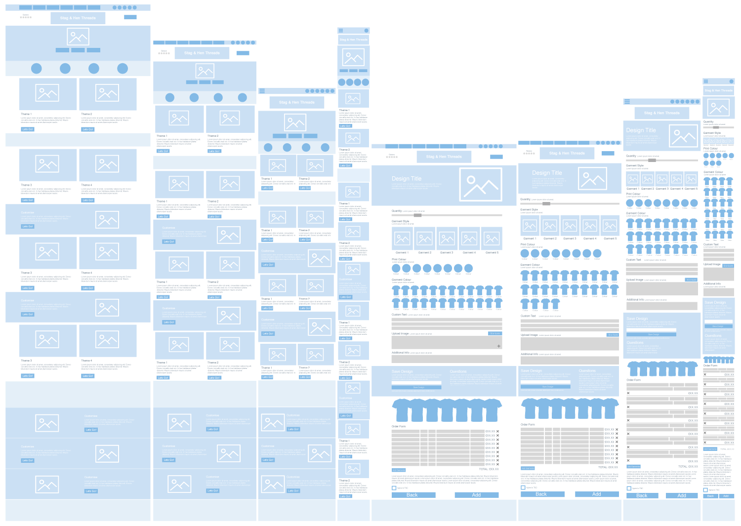 Sketch-Layout.png
