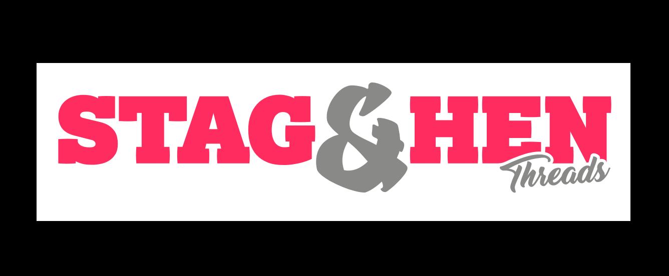 S&H-Logo.png