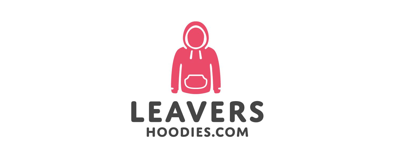 leavershoodie-logo-2019.jpg