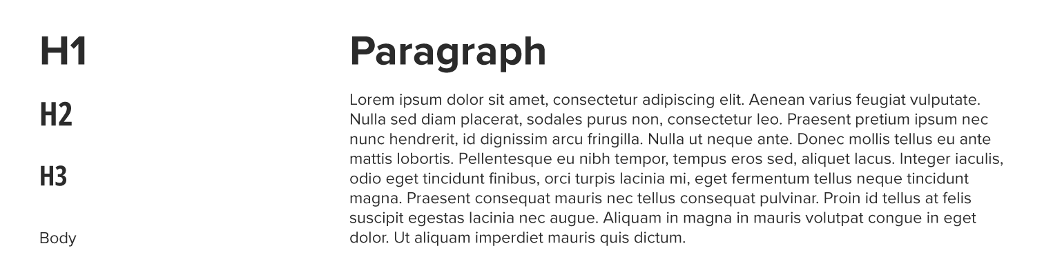 LH-Typography.png