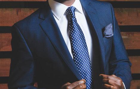 Sharp-Suit--Olu-Eletu200px.jpg