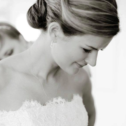Courtesy of the Bride and Rachel Kate Photography