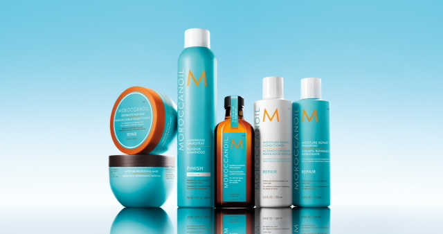 Moroccanoil Group - Blue Background.jpg