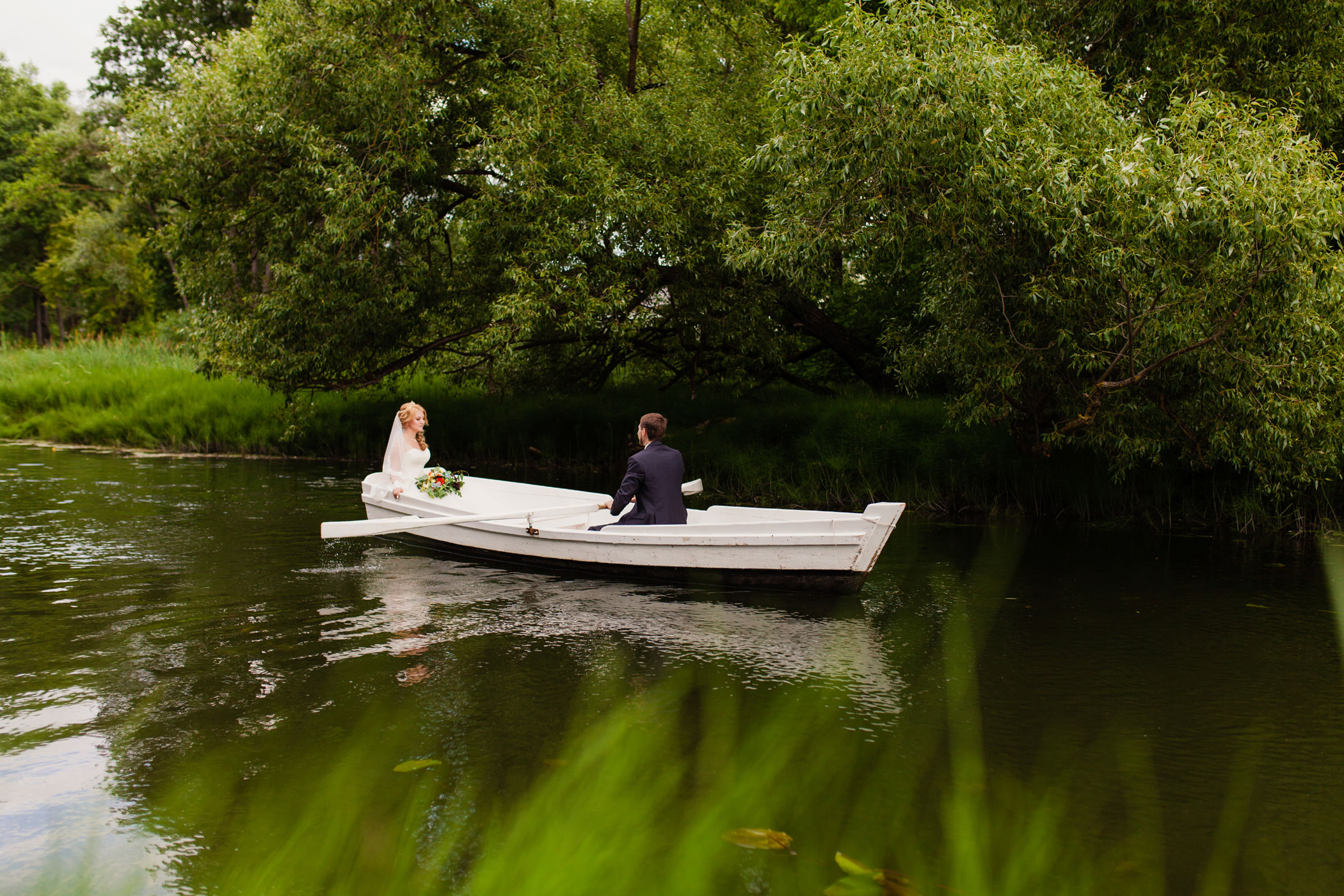 wedding-boatsmall.jpg