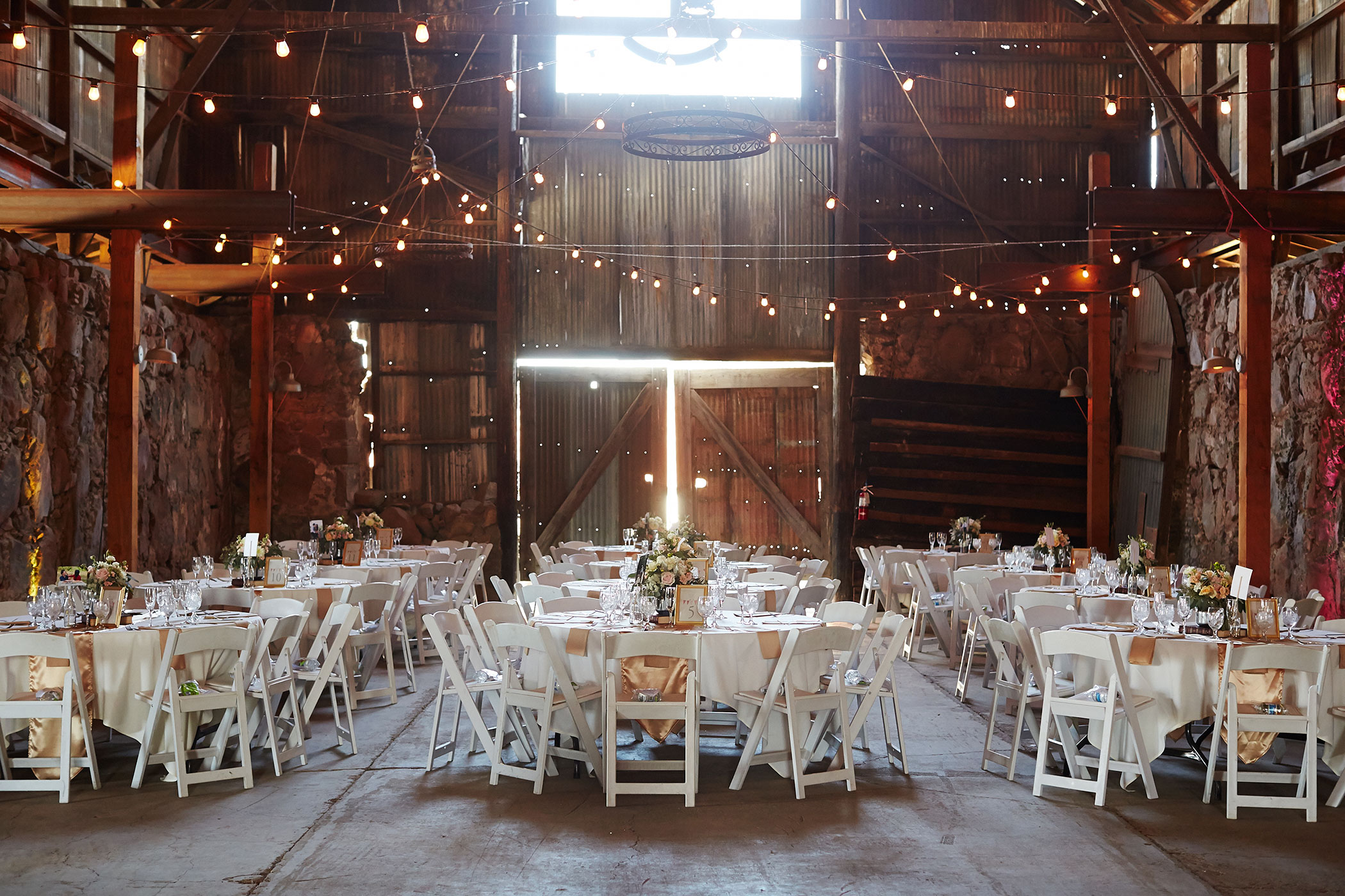 barnwedding-small.jpg