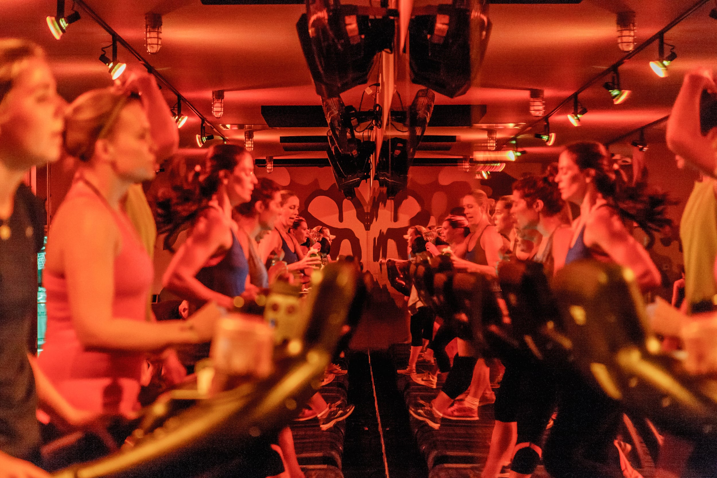 Barry Bootcamp HiRes Treads credit Andrew Wang.jpg