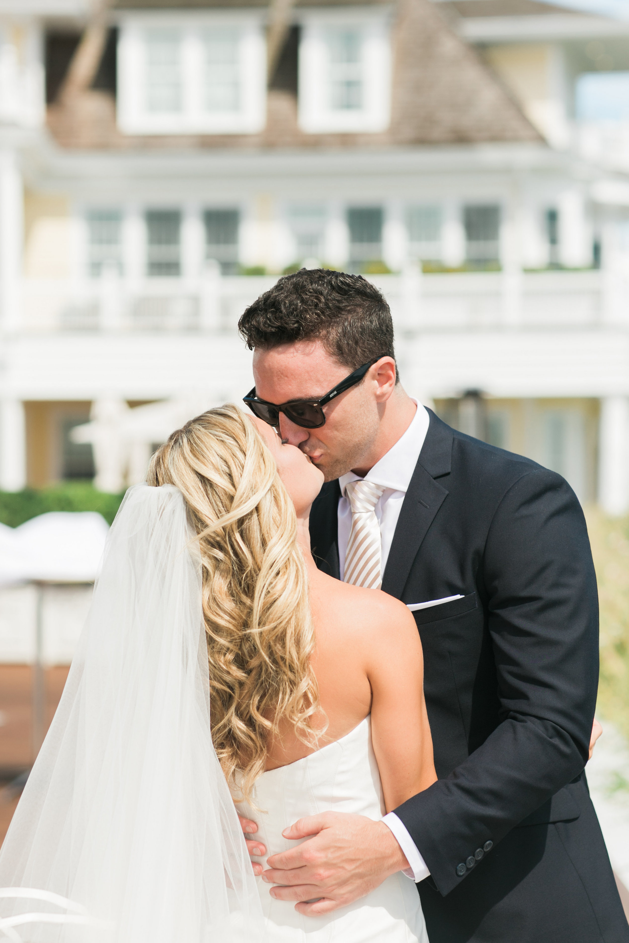 Jaclyn_Chris Ocean House Wedding_Rebecca Arthurs-0135.jpg
